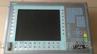 西门子工控机自动重启维修 SIEMENS
