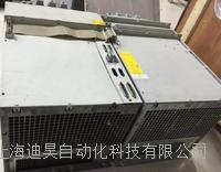 西门子主轴电机轴驱动模块坏维修 SIEMENS