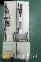 西门子802数控系统驱动器维修 SIEMENS