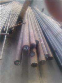 馬氏體不銹鐵棒材 直徑60毫米