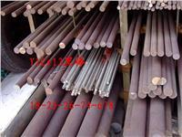 Y1Cr13馬氏體不銹鐵棒材 直徑φ11