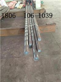 江蘇2Cr13圓鋼—戴南切定尺2Cr13棒料 直徑75毫米