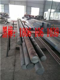 戴南不銹鐵廠家生產毛尺寸120毫米的2Cr13圓鋼 直徑120毫米