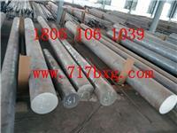 興化戴南易切削不銹鋼圓鋼—430F不銹鐵棒材 直徑60毫米