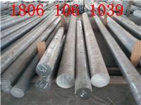 江苏兴化戴南431不锈铁棒材 直径100毫米