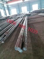 江苏不锈钢制品厂生产无裂纹直线度好的2Cr13圆钢