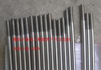 不銹鋼光圓兩頭根據圖紙加工牙條 非標加工產品