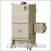 HMF-3800焊接集尘机MURAKOSHI村越