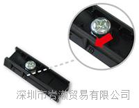 OA-QW11SEC1-2绝缘帽,OHM欧姆电机 OA-QW11SEC1-2