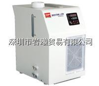 BCU-01P220-AW_恒温水循环系统_OHM欧姆电机