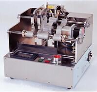 BF2-351,远红外线焊接机,株式会社GNS BF2-351