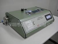 KRK熊谷理机水平拉力测试仪(台式) :2000-C 2000-C