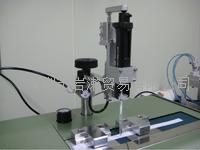 KRK熊谷理机湿纸拉力测试仪(湿纸拉伸试验机):2000-CW 2000-CW