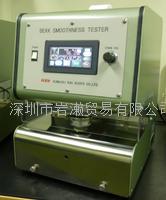 KRK熊谷理机平滑度透气度测试仪 NO.2043