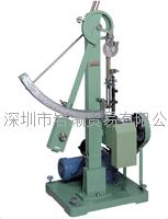 KRK熊谷理机抗拉强度测试仪:NO.2001 NO.2001