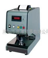 KRK熊谷理机自动升降式纸张测厚仪标准型号TM-600:2137-I TM-600