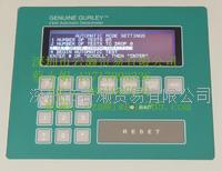 美国Gurley4250隔膜透气仪 4250隔膜透气仪