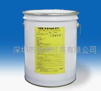 日本NICHIMOLY,JNC-03B 涂覆自然身体防锈剂   JNC-03B