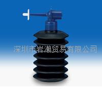 日本NICHIMOLY,JBD-01  波纹管润滑剂 JBD-01