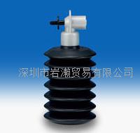 日本NICHIMOLY,JBD-01S波纹管黑润滑油 JBD-01S