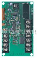 日本SUIDEN 瑞電另售基板F 瑞電另售基板F
