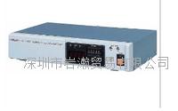 超音波用高周波電力計 8501C-MR