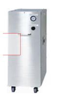 超声波清洗液用改质装置 11022