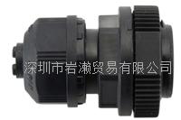 防水型电缆夹 OA-W1613-BB