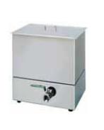 超声波清洗机  C-64200VS3