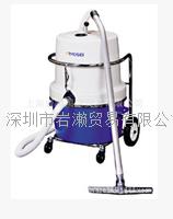 RYOUSEI菱正 清洁机 RAX-3507L