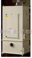 汎用集尘机 HM-3700