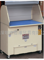 作業台集塵機 UMD-1000NF
