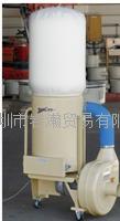 磨床用集尘机 MYG-75