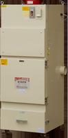 脉冲型集尘机 HMP-2300