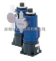 隔膜式计量泵 MTX-100