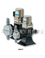 MEITOU手提泵 MHO-20