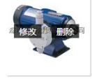 名東化工隔膜式计量泵 NE-50
