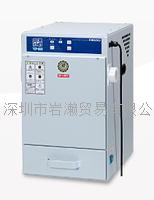 AMANO安满能アマノ株式会社小型集尘器 VF-5N VF-5N