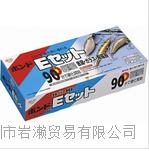 konishi/中国总代理,小西#16051,#16051企鹅体育平台现货供应 konishi/小西胶水:化工用品,粘接作用,#16051