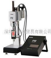 Asker奥斯卡,P2-A型自动橡胶硬度测试仪 P2-A型自动橡胶硬度测试仪
