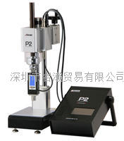 Asker奥斯卡,P2-D型自动橡胶硬度测试仪 P2-D型自动橡胶硬度测试仪