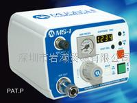 MUSASHI武藏数码的控制器  ME-5000P   ME-5000P