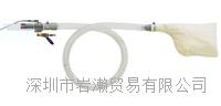 W101-Ⅱ-B真空吸尘器,OSAWA日本大泽 大泽OSAWA