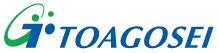 TOAGOSEI东亚合成株式会社