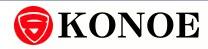 株式会社コノエ