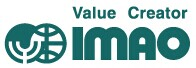 IMAO株式会社イマオコーポレーション