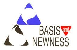 BASIS-NEWNESS株式会社ビー?エヌ