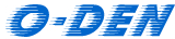 O-DEN株式会社オーデン