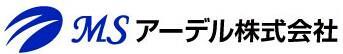 MSアーデル株式会社