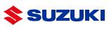 SUZUKI铃木????株式会社